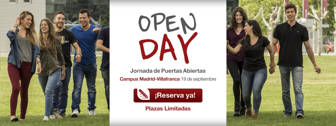 Banner_OpenDays(septiembre3)