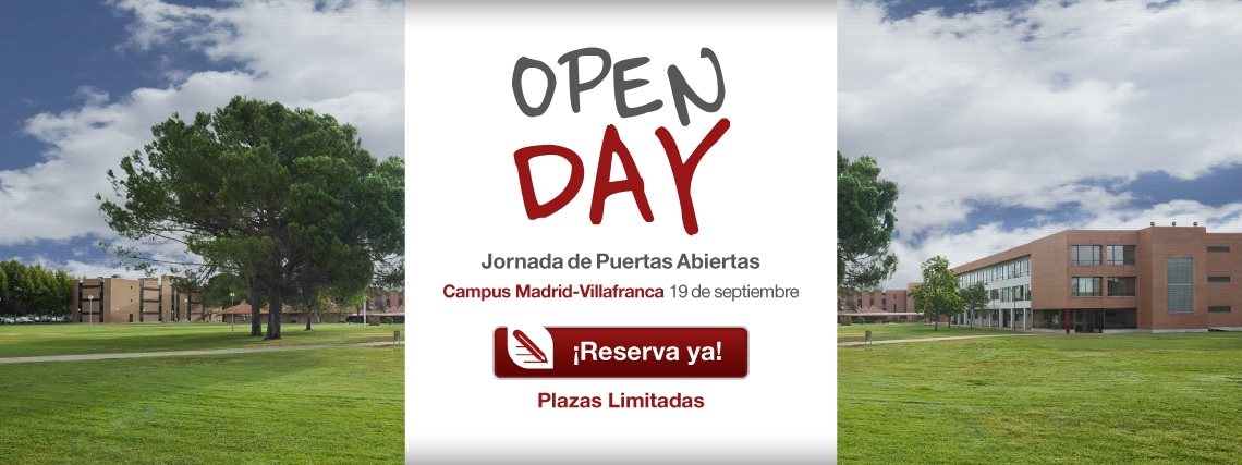 Banner_OpenDays(septiembre4)
