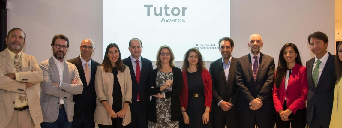 tutor-awards-1