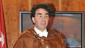 calatrava-honoris